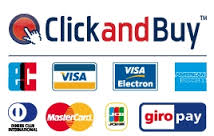which are the best options for clickandbuy