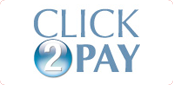 what are the methods at click2pay friendly betting sites