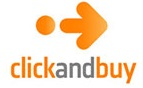 find bookmakers sites which accept clickandbuy