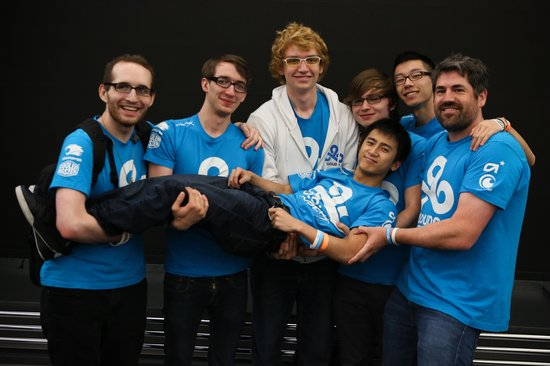 Twitch Partner Up with TSM and C9 to Bring the Mainstream Brands into Esports