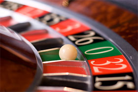how to bet with the contra dalembert on roulette