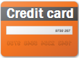 find betting sites that accept credit cards