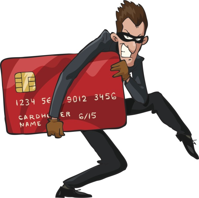 are betting sites that accept credit cards safe