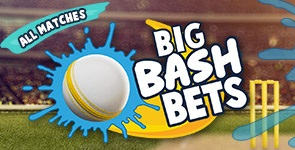 How to get an online promotion for cricket betting?