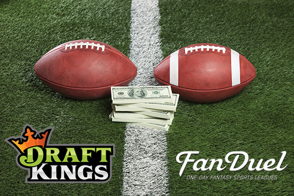 which daily fantasy sports website should you choose
