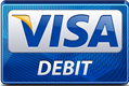 which are the top betting sites accepting debit cards