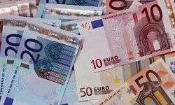 find the best betting sites by currency in europe