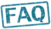 find answers to the online gambling faq