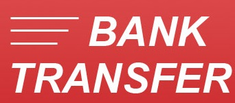 what is the history of the fast bank transfers