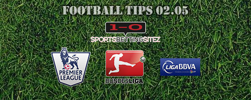 football-tips-02-may