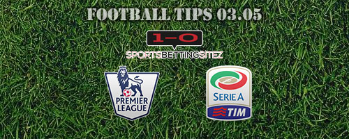 football-tips-03-may
