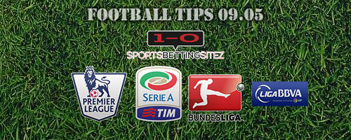 football-tips-09-may