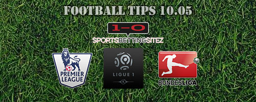 football-tips-10-may