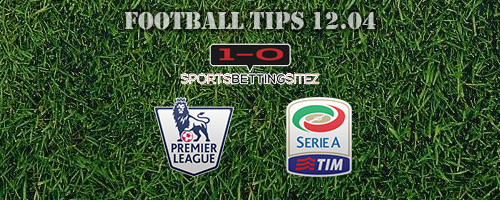 football-tips-12-april