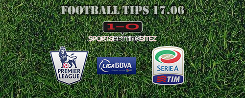 football-tips-17-may