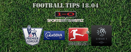 football-tips-18-april