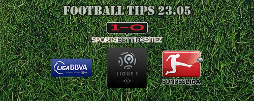football-tips-23-may