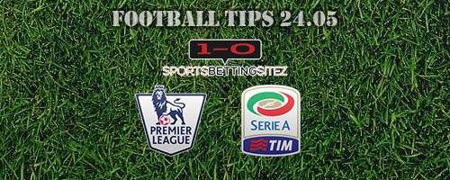 football-tips-24-may