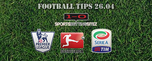 football-tips-26-april