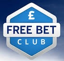 check how to use the free bets on the web