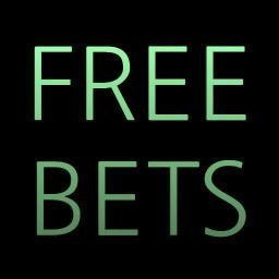free bets offers
