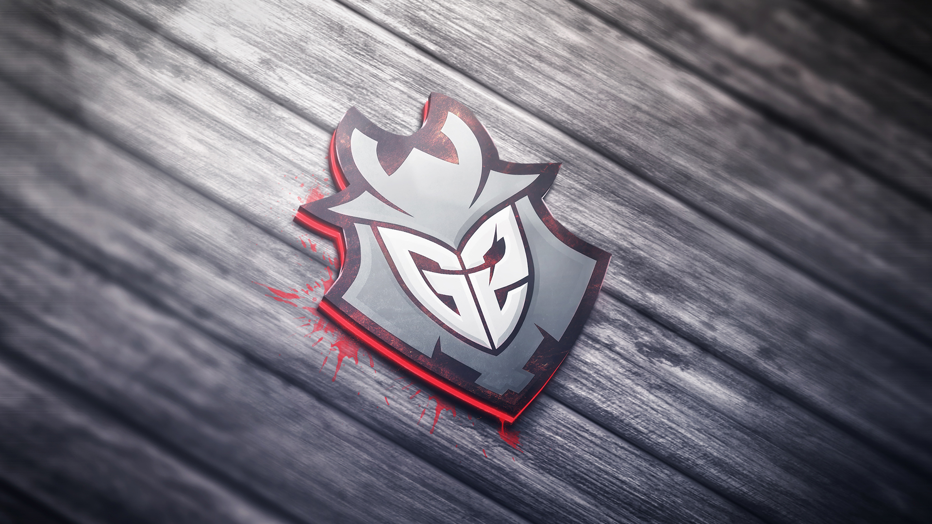 What caused G2's issues at Katowice?