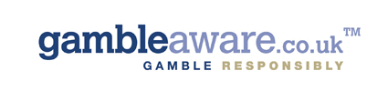 what does the uk site of gambleaware offer