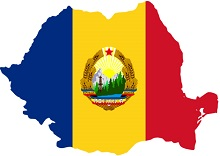 what does the gambling law in Romania say