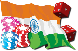what are the gambling laws for punters in india