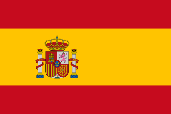 where to learn about the Spanish laws for betting