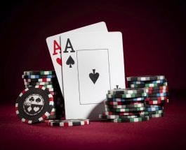 How to find a poker website with a rich game variety?