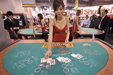 what are the taxes for gambling in hong kong