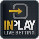 which are the best live betting bookmakers