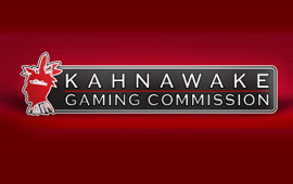 find out about the kahnawake gaming commission