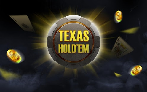 are there ring games at texas holdem poker