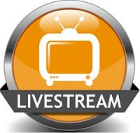 learn which betting sites have live streaming