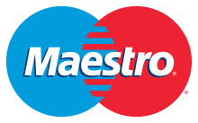 which are the maestro card betting sites deposit option