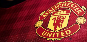 How will Manchester United perform in this Premier League season?