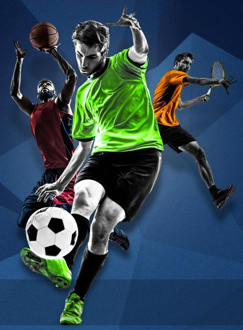 Which are the sports betting markets available at Marathonbet?
