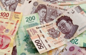 find out how to deposit in mexican money