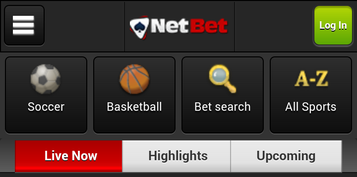 is there customer support at netbet mobile