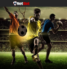which are the netbet sports pros and cons