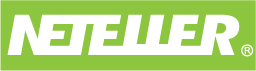 why should you visit neteller betting sites