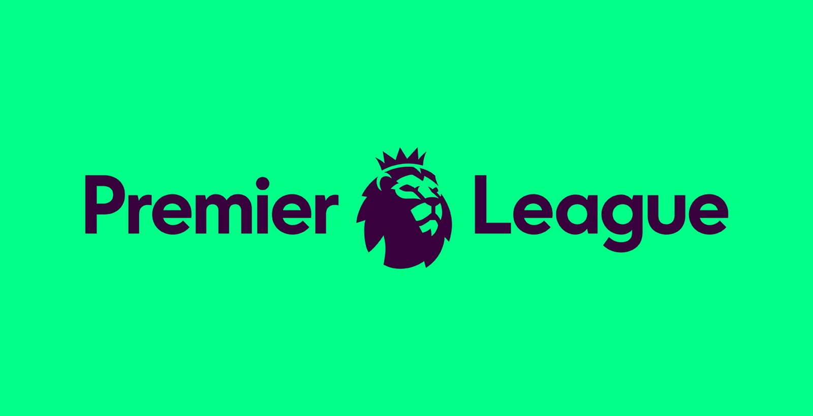 The Premier League Predictions For Next Year