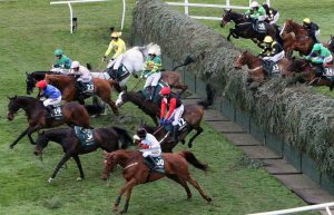 Check some curious grand national race events!
