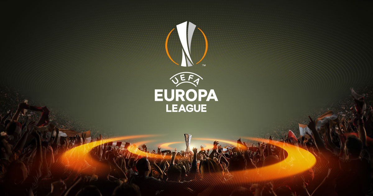 Europa League Round of 32 Draw: Where to Watch Live and Preview