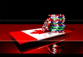 is the law for online gambling in canada more friendly