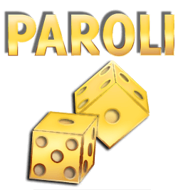 is the paroli betting system useful for betting