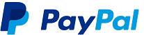 which are the paypal betting sites online