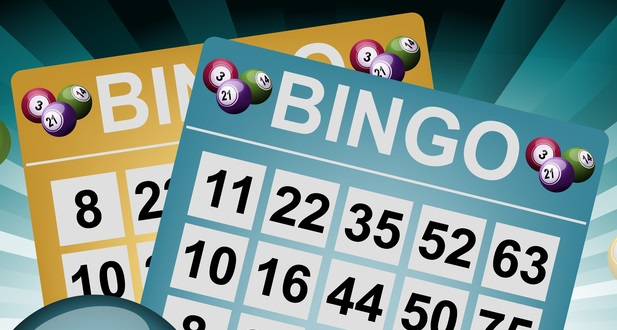 How do you rate the Best Bingo operators?